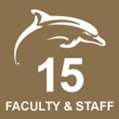 faculty_and_staff_meal_plan_fs_15