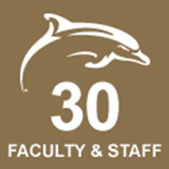 faculty_and_staff_meal_plan_fs_30