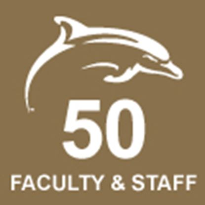 faculty_and_staff_meal_plan_fs_50